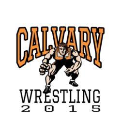 thatshirt t-shirt design ideas - Wrestling - Wrestling01