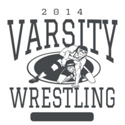 thatshirt t-shirt design ideas - Wrestling - Wrestling05