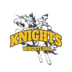 thatshirt t-shirt design ideas - Wrestling - Wrestling06