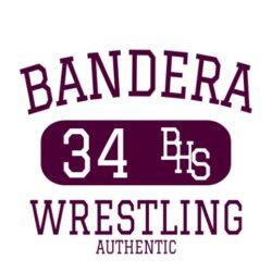 thatshirt t-shirt design ideas - Wrestling - Wrestling07