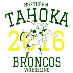 thatshirt t-shirt design ideas - Wrestling - Wrestling12