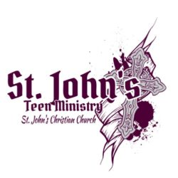 thatshirt t-shirt design ideas - Youth Groups - Ministry 10