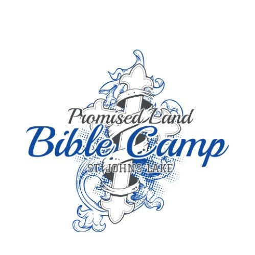 thatshirt t-shirt design ideas - Youth Groups - Religious Camp 10