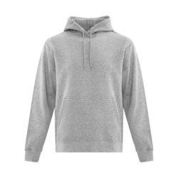 70c85665 Design Custom Hoodies & Sweatshirts Online With ThatShirt.com